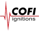 Cofi Ignition